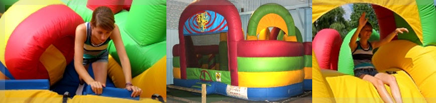 family fun playground kids indoor play area in medina oh